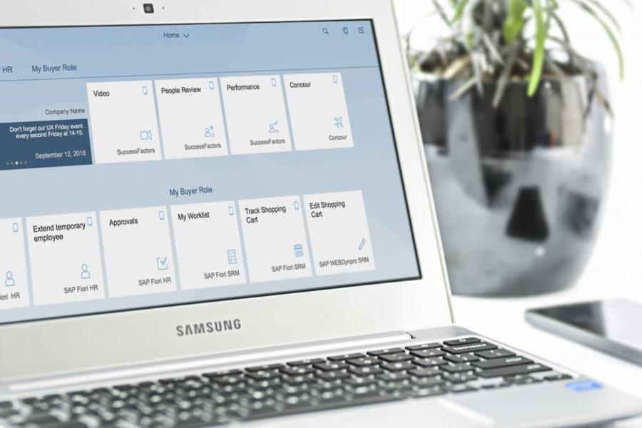Cover - SAP ukončí podporu R/3 v roce 2025
