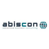 Abiscon