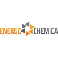 Energo-chemika