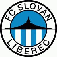 FC Slovan