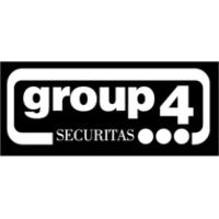 Group4