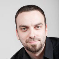 Bc. Jiří Jareš