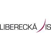 Liberecká IS
