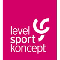 Level sport koncept