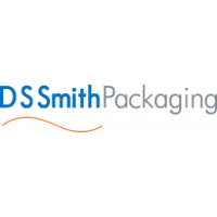 DS Smith Packaging Czech Republic s.r.o.