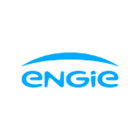 ENGIE Services a.s