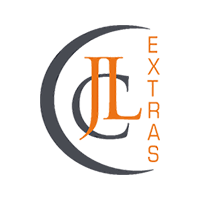 JL Consulting Extras s.r.o.