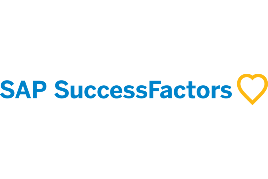 Cover - SAP SuccessFactors<br>Launch of a new tool for evaluating PRECIOSA Group employees